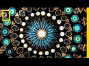 These Kaleidoscopic Masterpieces Are Invisible to the Naked Eye | Short Film Showcase