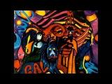 Gal Costa - Gal (1969) - CompletoFull Album