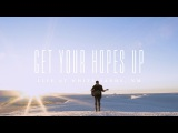 Get Your Hopes Up: Live at White Sands, NM // The War Is Over // Josh Baldwin