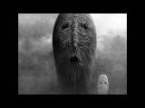 Mizmor - Yodh (2016) Full Album - Black Metal Doom