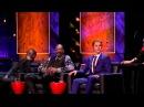 Видео Джастин Бибер Прожарка СМИ США юмористическая передача