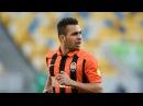 Olimpik - Shakhtar. Wellington Nem's goal (17/04/2016)