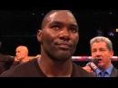 UFC 210 Pelea Gratis Jhonson vs Brennenman
