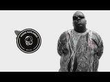 Classic Rap &amp Hip Hop mix Part #1