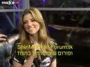 Shiri Maimon, Shimon Buskila ES - Ad sof haolam שירי מימון, שמעון בוסקילה ואלירז - 15