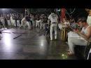 Mestre Cueca, CM Mascara e Mestre Esquilo. Roda Nova Geracao. Capoeirasia 2016