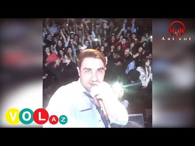 Talib Tale Moskva Konserti | Talib Tale 18 Aprel Moskvada
