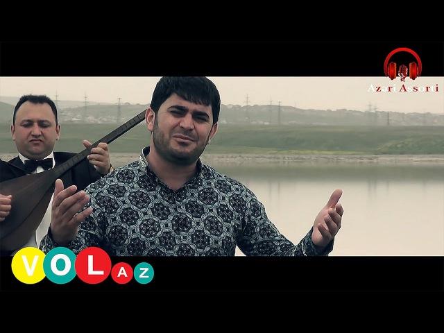 Cəlal Mahmudlu - Şirin Balam 2017 (Klip)