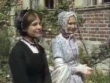 Барчестерские хроники 1982 5 серия
