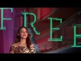 Freeform - Emily Osment, Tajj Mowry, Aimee Carrero, Derek Theler, &amp Jonathan Sadowski