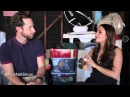 That Internet Show Ep 3: Aimee Carrero