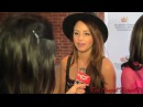 Aimee Carrero at a Time for Heroes 25th Annual Celebration for Pediatric AIDS ATFH25 EGPAF