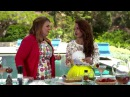 Young Foodie - Easy Breezy Brunch with Aimee Carrero