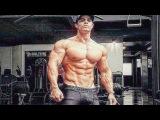 Fitness BodyBuilding Motivation | Last Man Standing