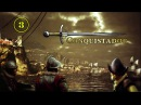 Конкистадоры Восстание Инков 3 серия
