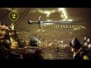 Конкистадоры Империя Солнца 2 серия