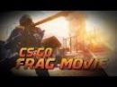 CS:GO Frag Movie: INCEPTION 1