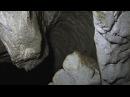 Сплав по реке Мрас-Су 2016.Часть 3. Пещера Надежда