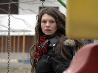 Особый случай / Эфир от 27.02.2015 / Видео / Russia.tv
