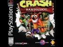 Crash Bandicoot Remix Soundtrack SOUNDTRACK AVALIABLE