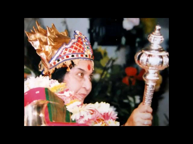 SHRI HANUMAN CHALISA by Rahul Gupta and Madhu Doshi