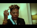 AGoff Rob My Bitch Music Video