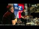 Morten Harket - Burn Money Burn - Live At WDR 2, Sommer Open Air 30.06.2012 [HD]