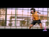 Samuele Sartini &amp Crazibiza feat. Jaquita - Keep Dancing OFFICIAL VIDEO
