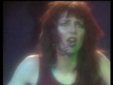 KATE  BUSH  -   Wuthering  Heihhts  (  Грозовой  Перевал    1979 г  )
