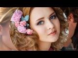 Любимая женщина.  исп Сергей Авдеев.