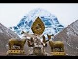 Кто превратил вершину Гималаев в пирамиду? То, что увидели альпинисты, было выше ...