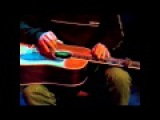 Kelly Joe Phelps - Go There