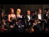 UCLA Beethoven, Mass in C Major, Op 86 - Credo
