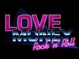 Love, Money, Rock'n'Roll (Знакомство с тянками,дали п*зды мудиле) ч.1