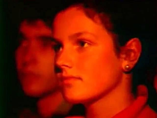 Space (Didier Marouani Janny Loseth ) - Deliverance (1977)