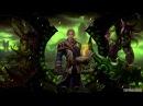 Mattia Turzo - Shards of Alliance [Epic Fantasy Orchestral]