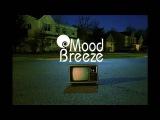 Fenech-Soler - Night Time TV
