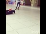 _irina_shevchenko_ video