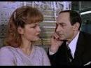 «Чародеи», 1-я серия, Одесская киностудия, 198