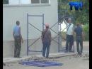Қарағанды қаласындағы 22 мектептің жөндеу жұмыстарына 100 млн аса қаржы бөлінді