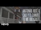 Antonio Jos