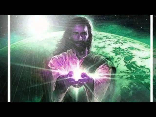 МОЛИТВА МАТЕРИ БОЖЕСТВЕННАЯ ПРОНИКНОВЕННАЯ ПЕСНЯ По телу дрожь