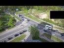 Авария в Красном Селе 29 05 17