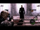 Resident Evil 5 GE - Ultimate Trainer - character swap, melee anytime and other things