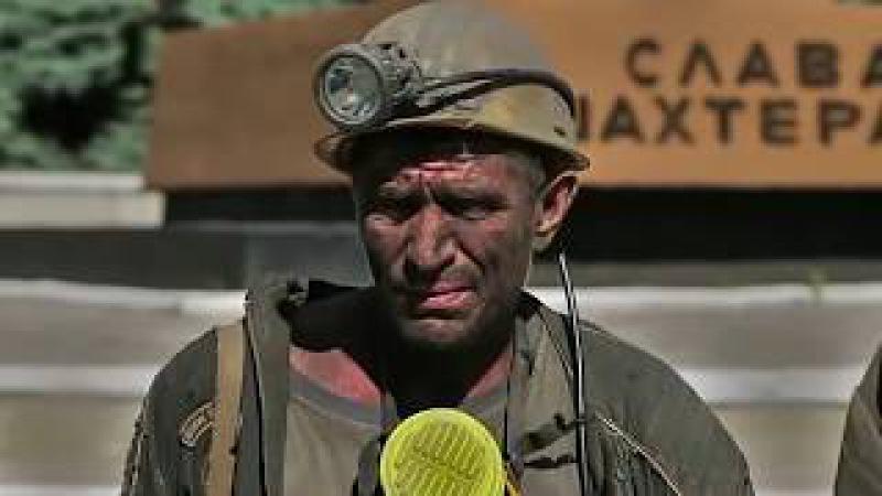 26 мая - фильм к 3-й годовщине авианалета ВСУ на Донецк