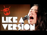 Camp Cope cover Yeah Yeah Yeahs 'Maps' for triple j's Like A Version