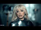 Посмотрите это видео на Rutube Ирина Аллегрова и Слава - Первая Любовь - Любовь Последняя (2013) download HD