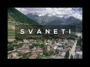 Svaneti Georgia - Travel Where You Live | სვანეთი საქართველო - იმოგზაურე სად 430