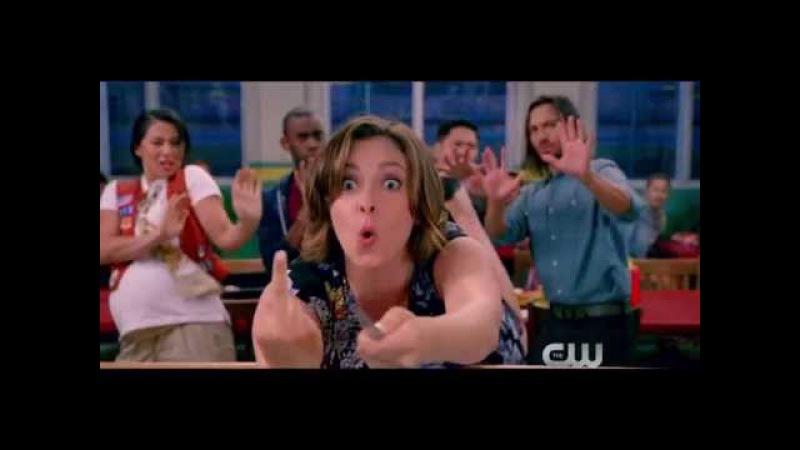 I'm a Good Person - Rachel Bloom (Explicit) - Crazy Ex-Girlfriend