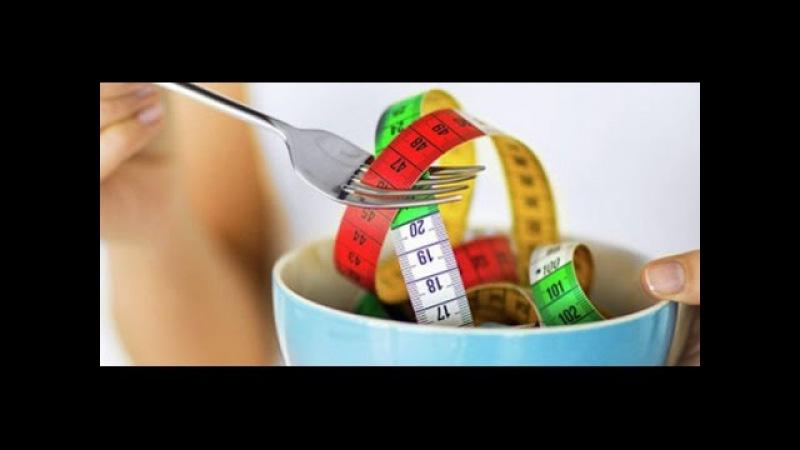 Fransız Dieti 5 qünə 3 5 kg arıglama